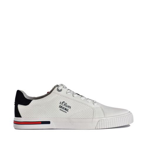 S.Oliver Ανδρικά Sneakers 13630-21