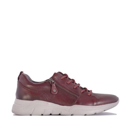 Jana Γυναικεία Sneakers 23730-1