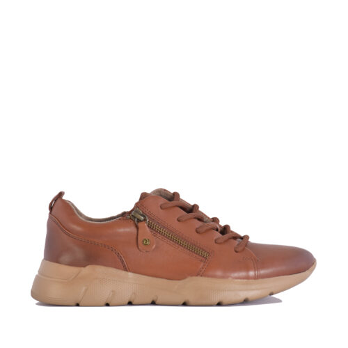 Jana Γυναικεία Sneakers 23730-2