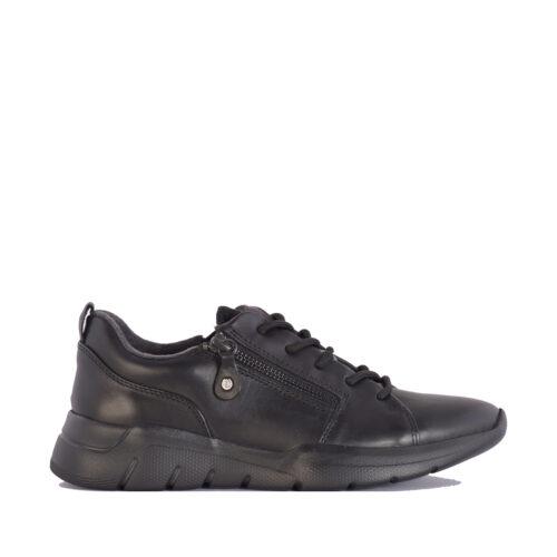 Jana Γυναικεία Sneakers 23730