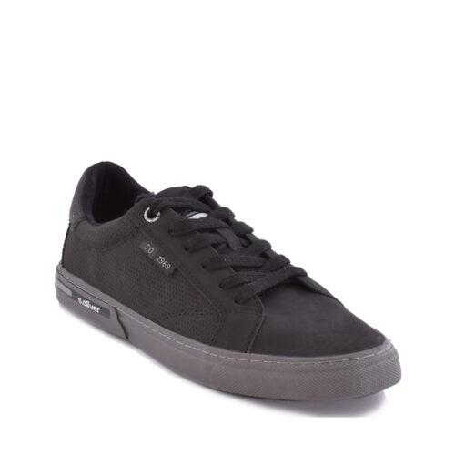 S.Oliver Ανδρικά Sneakers 13630-23