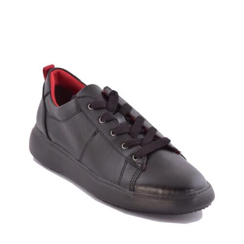 Jana Γυναικεία Sneakers 23765