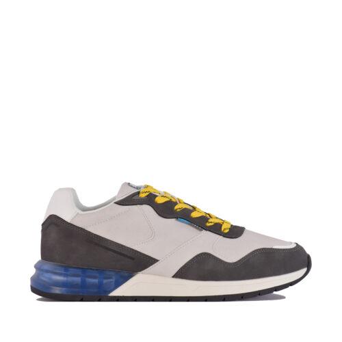 S.Oliver Ανδρικά Sneakers 13601-1