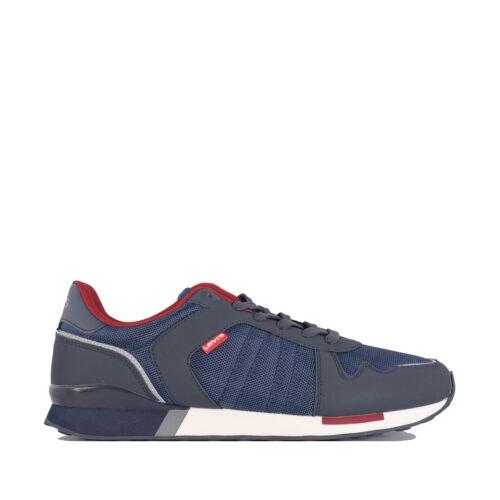 Levis Ανδρικά Sneakers 232243-3022