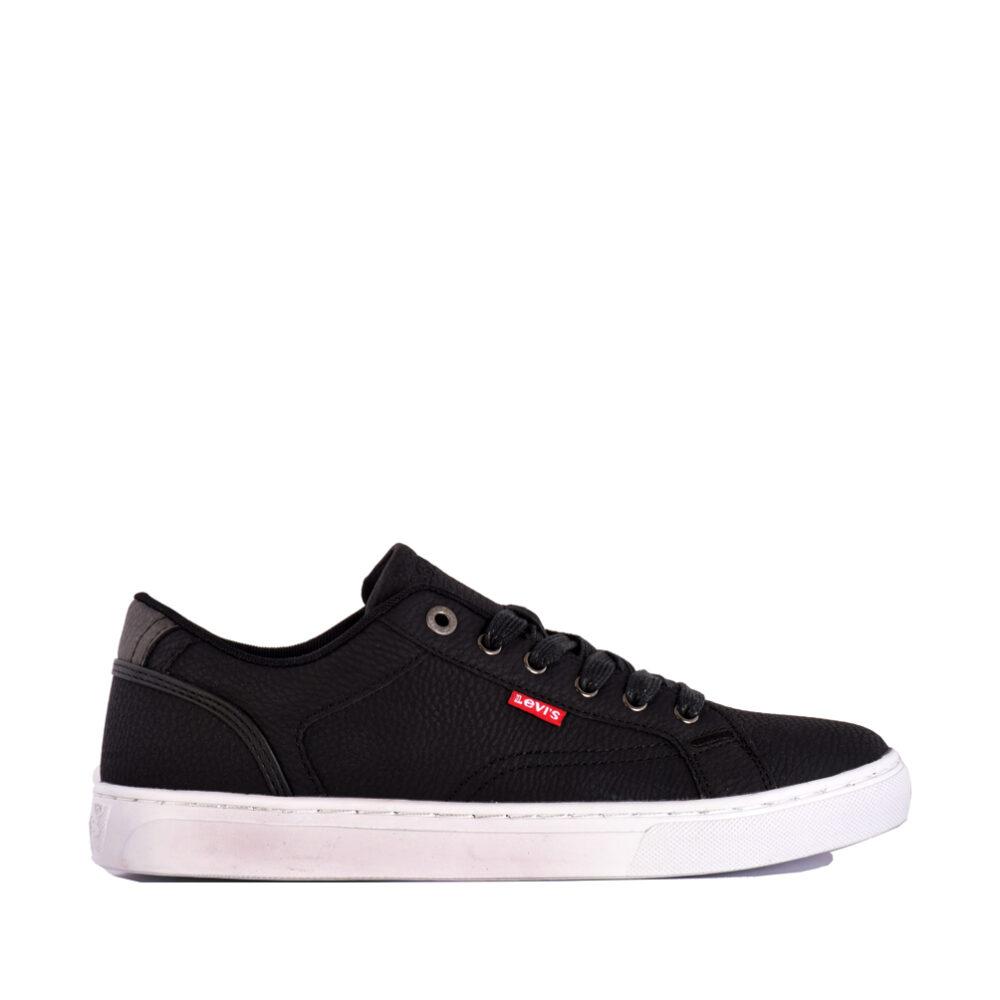 Levis Ανδρικά Casual Sneakers 232805-794