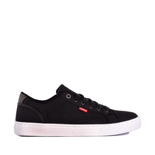 Levis Ανδρικά Casual Sneakers 232805-794