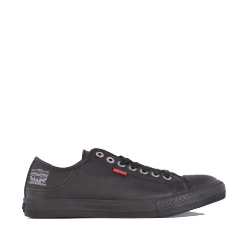 Levis Ανδρικά Casual Sneakers 223001-794