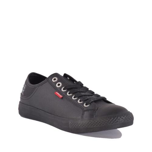 Levis Ανδρικά Casual Sneakers 223001-794