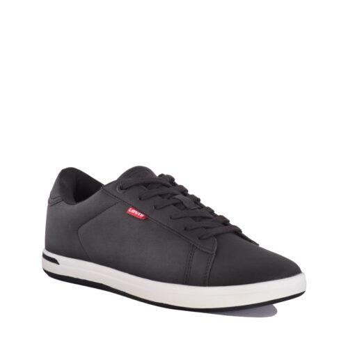 Levis Ανδρικά Sneakers 232583-1794