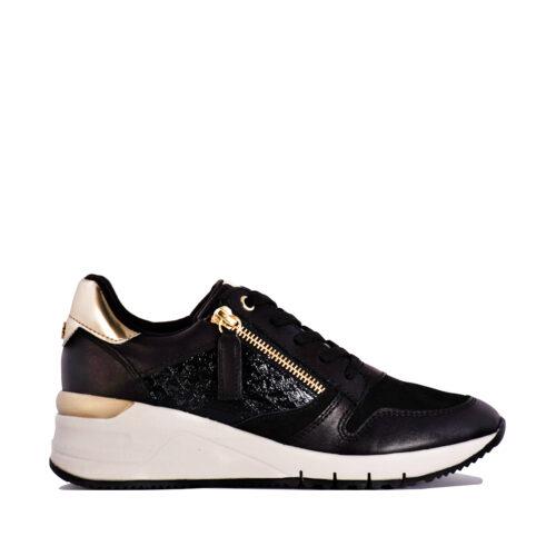 Tamaris Γυναικεία Sneakers 23702