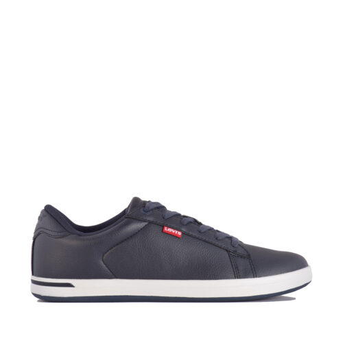 Levis Ανδρικά Casual Sneakers 232583-1794-1