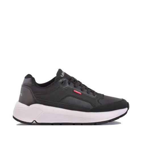Levis Ανδρικά Sneakers 232804-618