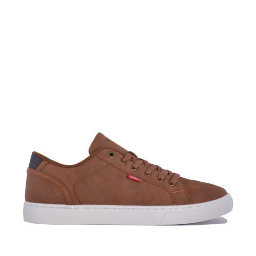 Levis Ανδρικά Casual Sneakers 232805-794-1
