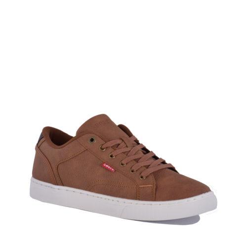 Levis Ανδρικά Casual Sneakers 232805-794-1