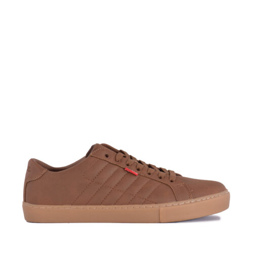 Levis Ανδρικά Casual Sneakers 232336- 794
