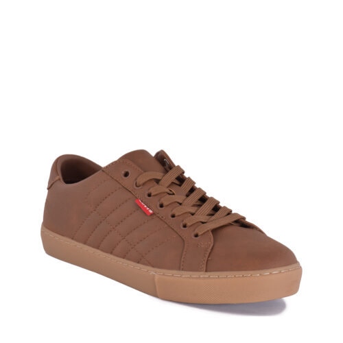 Levis Ανδρικά Casual Sneakers 232336- 794