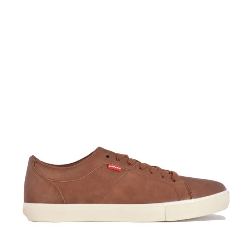 Levis Ανδρικά Casual Sneakers 231571-1794