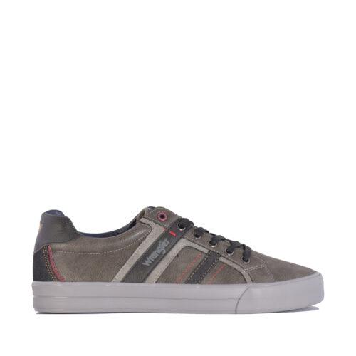 Wrangler Ανδρικά Casual Παπούτσια wm02131A-1
