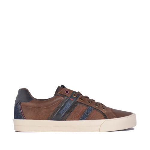 Wrangler Ανδρικά Casual Παπούτσια wm02131A-2