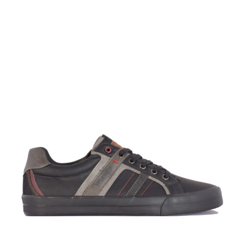 Wrangler Ανδρικά Casual Παπούτσια wm02131A