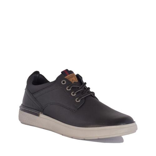 Wrangler Ανδρικά Casual Παπούτσια wm02031A