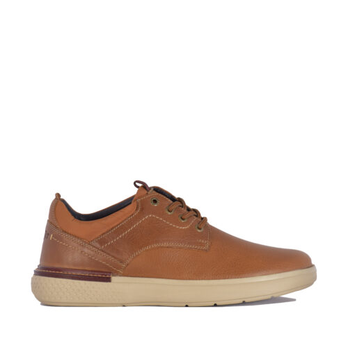 Wrangler Ανδρικά Casual Παπούτσια wm02030A