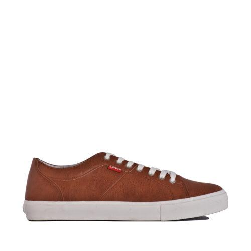 Levis Ανδρικά Sneakers 231571-1794