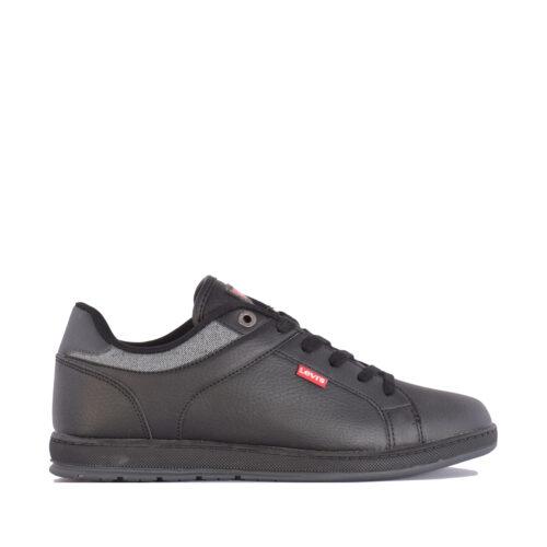 Levis Ανδρικά Sneakers 231205-1794