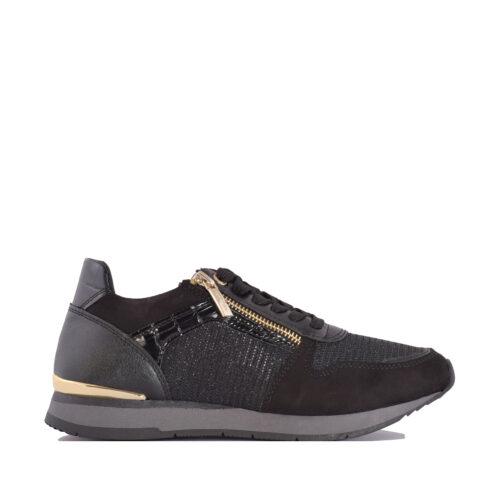 Tamaris Γυναικεία Sneakers 23603