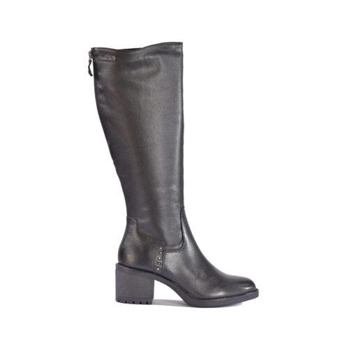 Tamaris Γυναικείες Μπότες 25604
