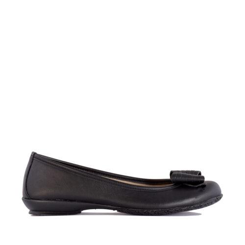 Kalogeropoulos Shoes Γυναικείες Μπαλαρίνες 555-K2