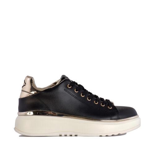 Replay Γυναικεία Sneakers RS3C0001L-1