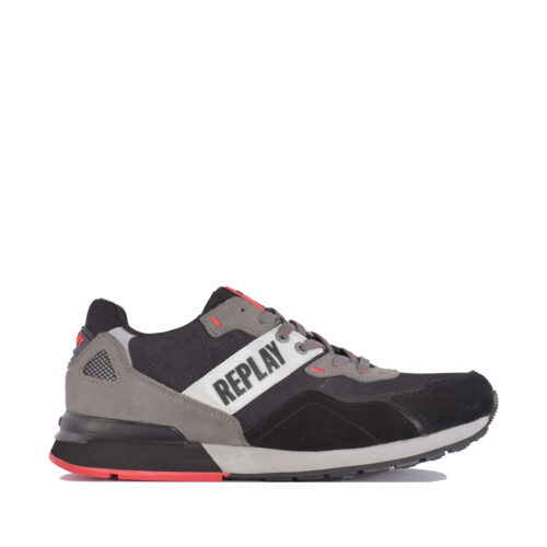 Replay Ανδρικά Sneakers RS1D0010T