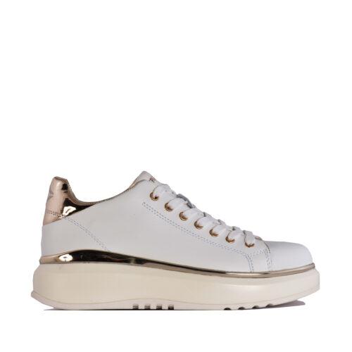 Replay Γυναικεία Sneakers RS3C0001L