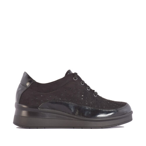 Ragazza Γυναικεία Sneakers 0125