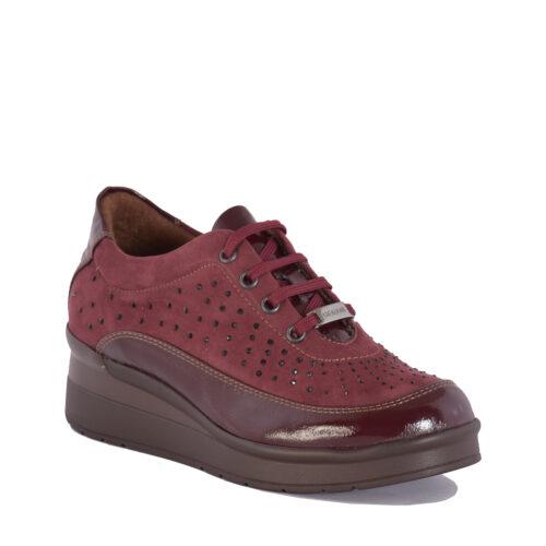 Ragazza Γυναικεία Sneakers 0125-1