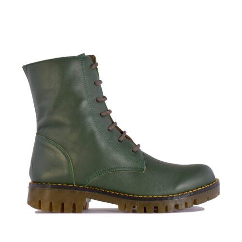 Kalogeropoulos Shoes Γυναικεία Αρβυλάκια 90-35-2