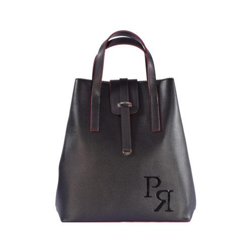 Pierro Γυναικεία BagPack 90606DL01