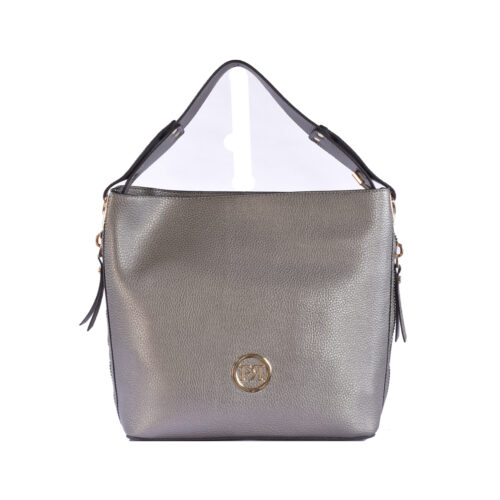Pierro Γυναικεία Tote Τσάντα 90607DL28-1