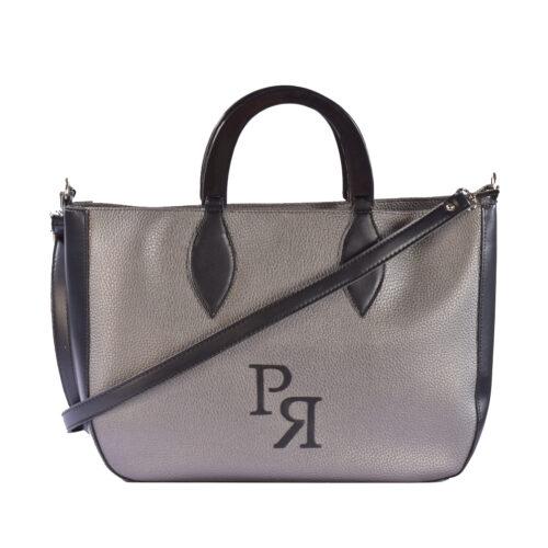 Pierro Γυναικεία Tote Τσάντα 90608DL28