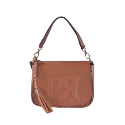 Pierro Γυναικεία Quilted Τσάντα 90609DL11-1