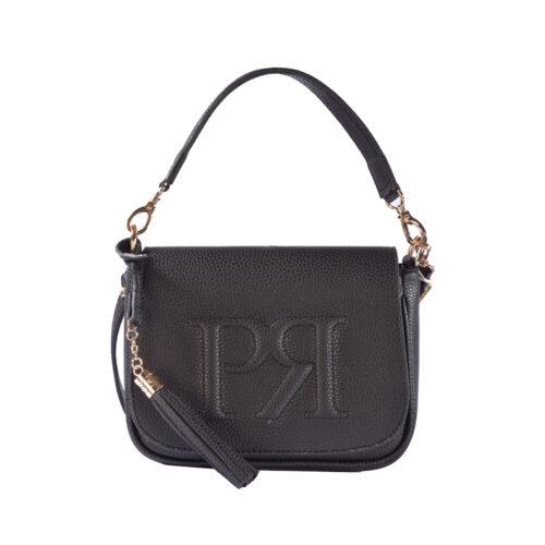 Pierro Γυναικεία Quilted Τσάντα 90609DL11