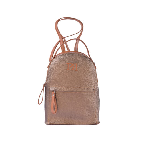 Pierro Γυναικεία BagPack 90551EC26-1
