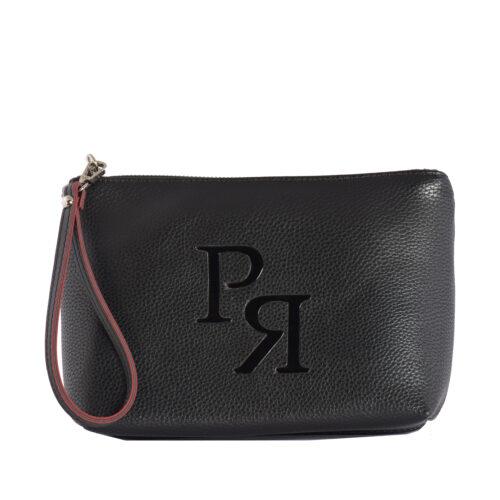Pierro Γυναικεία Wristlet Τσάντα 90590KPT01-1
