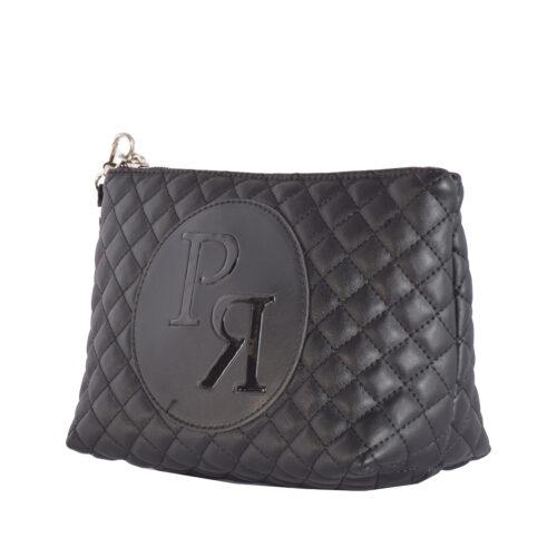 Pierro Γυναικεία Wristlet Τσάντα 90590KPT01