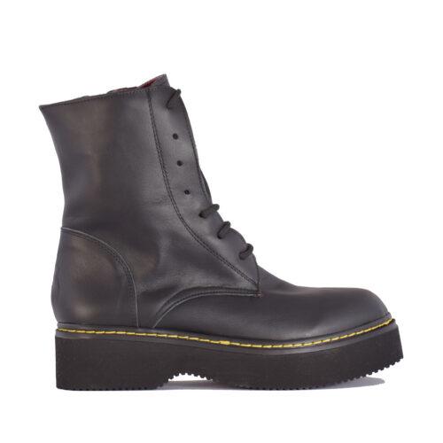 Kalogeropoulos Shoes Γυναικεία Αρβυλάκια 90-55