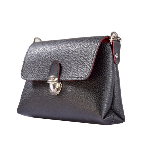 Pierro Γυναικεία Frame Τσάντα 90591DL01