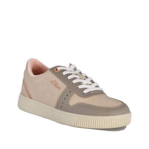 S.Oliver Γυναικεία Sneakers 23611-1