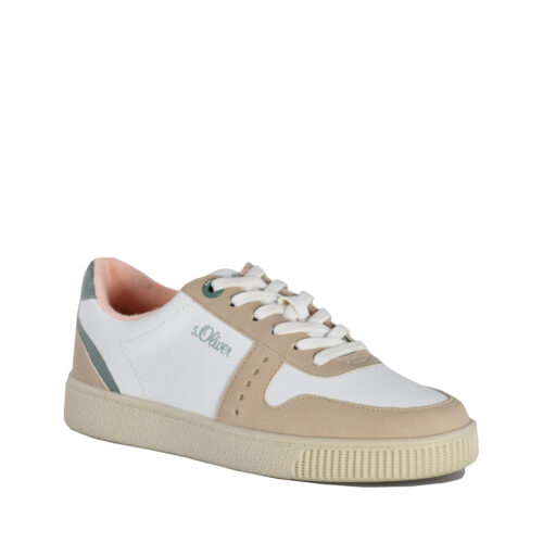 S.Oliver Γυναικεία Sneakers 23611