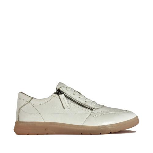 Jana Γυναικεία Sneakers 23750-1